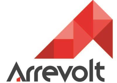 ARREVOLT
