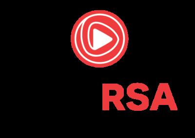 creaRSA, Creació de Responsabilitat Social Audiovisual SCCL