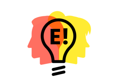 EUREKA, Cooperativa d'idiomes