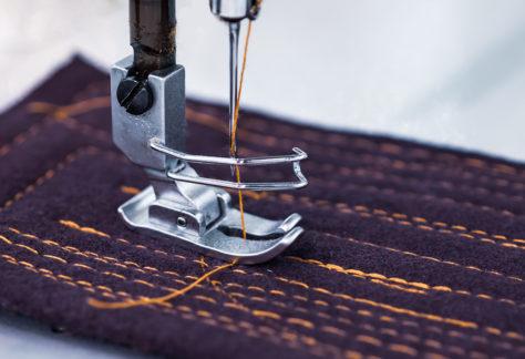 RevESStim el tèxtil: Programa per a l'enfortiment d'iniciatives del tèxtil sostenible de Barcelona Activa