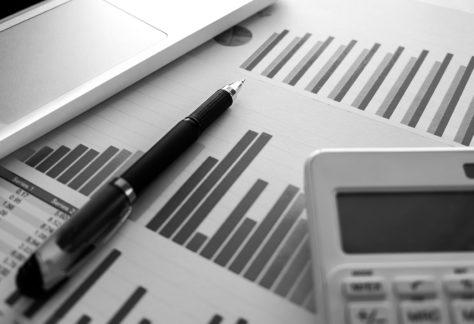 S'impulsa un programa d'enfortiment del sistema financer i de garanties de l'habitatge cooperatiu en cessió d'ús