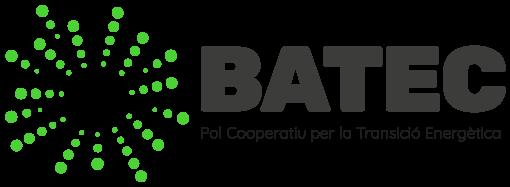 BATEC: impulsem la transcició ecosocial